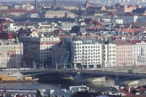 "FORTUNE INTERNATIONAL ""C"", spol. s r.o. , Praha IČO 00569836"