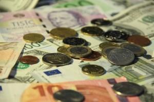 Společenství vlastníků jednotek - Podávání daňového přiznání