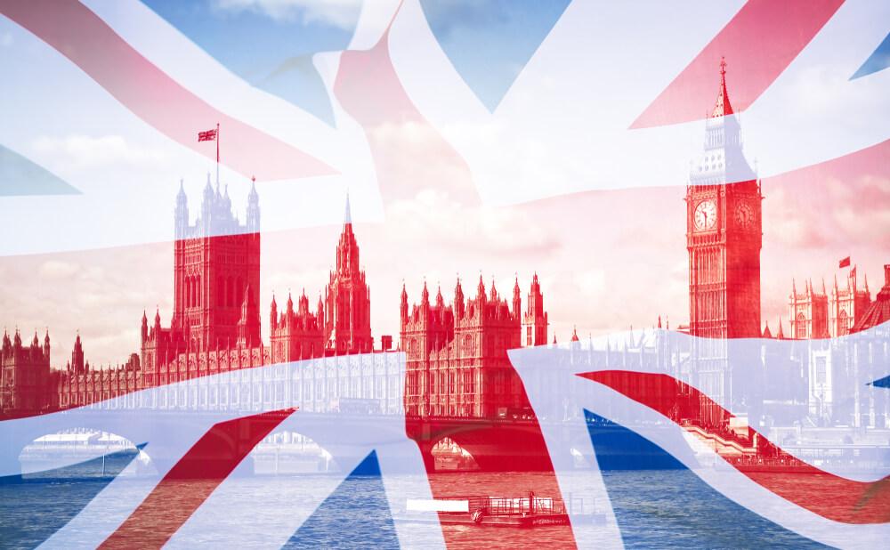 """Britský novinář předpověděl po brexitu pro svou zemi """"pomalou smrt"""""""